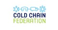 Cold Chain Federation